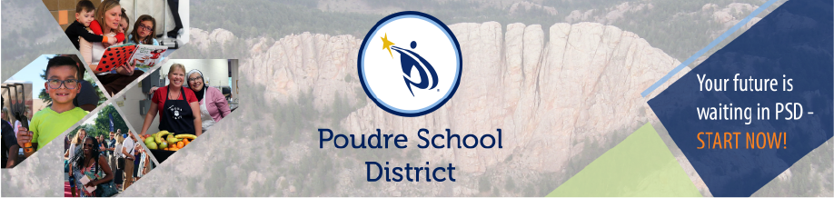 Poudre School District